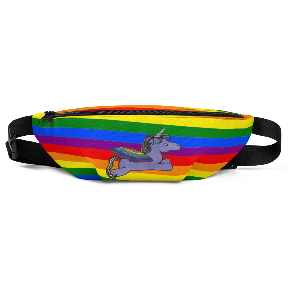 all-over-print-fanny-pack-white-5fcd7a809ceb2.jpg