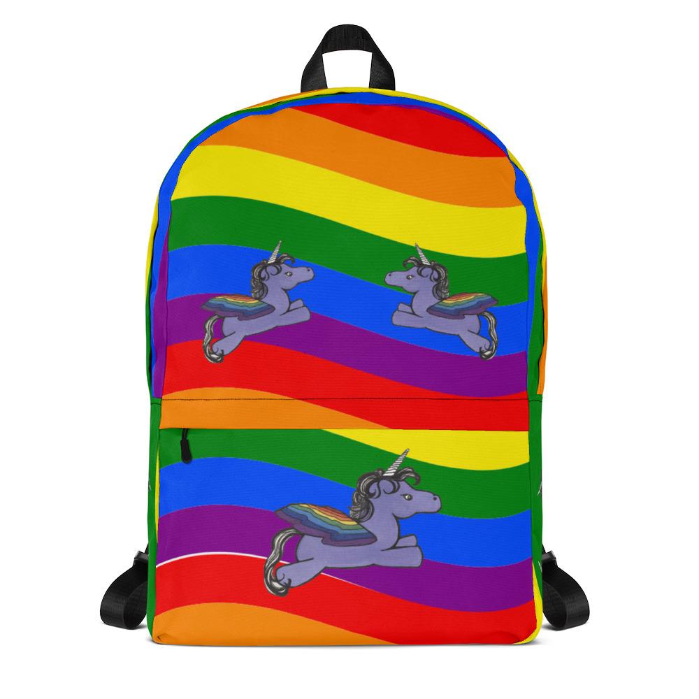all-over-print-backpack-white-front-60f12b0034b66.jpg