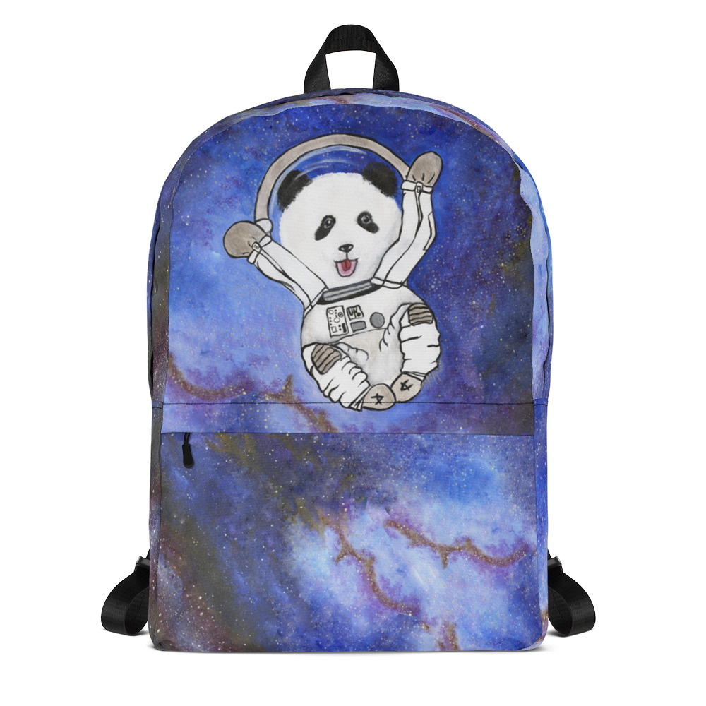 all-over-print-backpack-white-front-60f2432a49d43.jpg