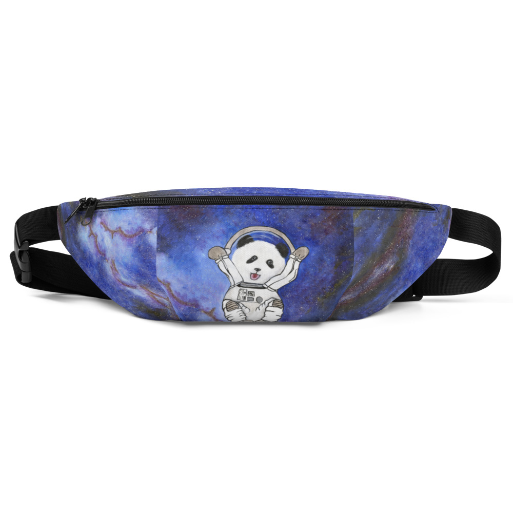 all-over-print-fanny-pack-white-front-60f254a9613a6.jpg