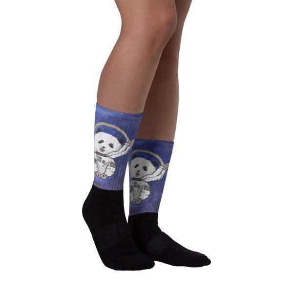 black-foot-sublimated-socks-right-60f258585dd7c.jpg