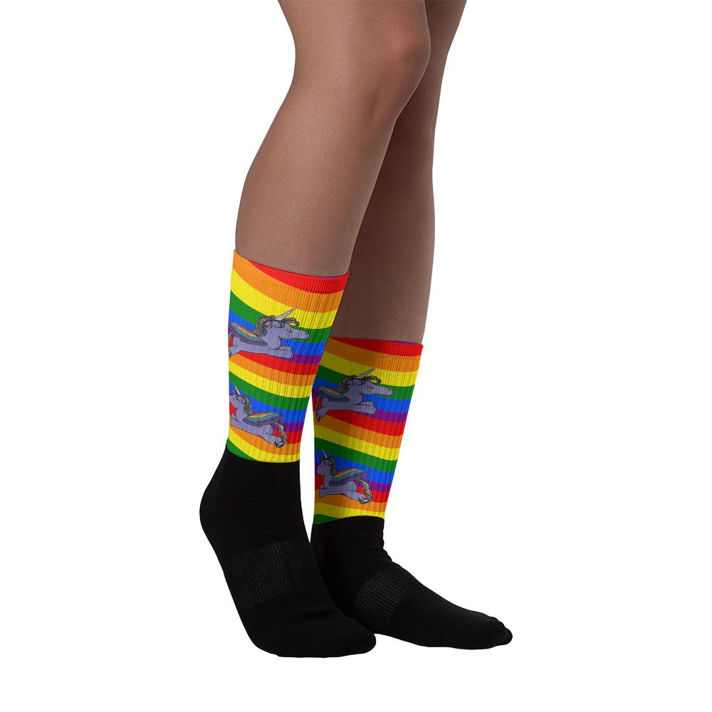 black-foot-sublimated-socks-right-60f646e883cca.jpg